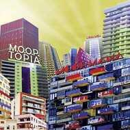 Moop Mama - M.O.O.P.Topia
