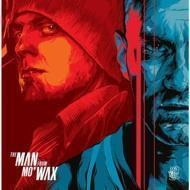 Various - The Man From Mo'Wax (Soundtrack / O.S.T.)