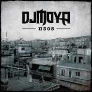 DJ Moya - Π305