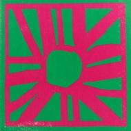 Various - Mr Bongo Record Club Volume Four (Pink Vinyl)