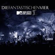 Die Fantastischen Vier  - MTV Unplugged II
