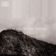 The Naked And Famous - Passive Me • Aggressive You B-Sides
