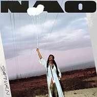 Nao (Neo Jessica Joshua) - Saturn