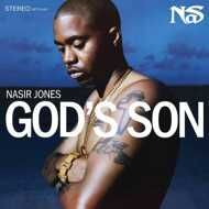 Nas - God's Son (RSD 2020)