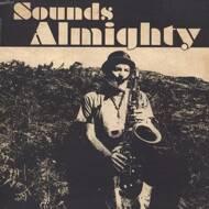 Nat Birchall, Al Breadwinner & Vin Gordon - Sounds Almighty