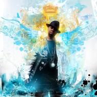 J Dilla (Jay Dee) - Jay Stay Paid