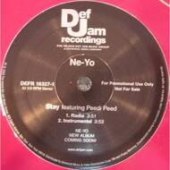 Ne-Yo - Stay