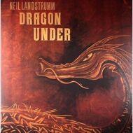 Neil Landstrumm - Dragon Under