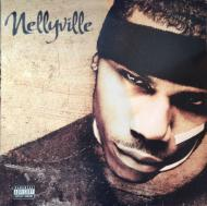 Nelly - Nellyville