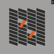 Neon Neon - Years of Lead EP