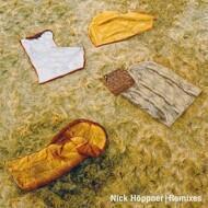 Nick Höppner - Remixes