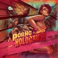 Nico Fidenco - Porno Holocaust (Soundtrack / O.S.T.)