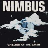 Nimbus - Children Of The Earth