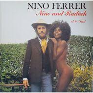 Nino Ferrer - Nino And Radiah Et Le Sud
