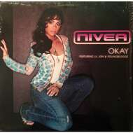 Nivea - Okay