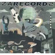 NMCP Studio - Zarecord 2 (7inch)