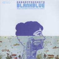 Nobody - Western Water Music Volume II
