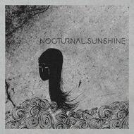 Nocturnal Sunshine (Maya Jane Coles) - Nocturnal Sunshine