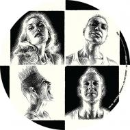 No Doubt  - Push And Shove (Picture Disc)