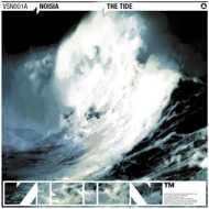Noisia - The Tide / Concussion