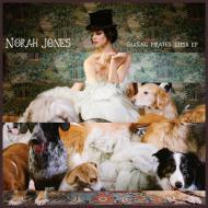 Norah Jones - Chasing Pirates Remix EP