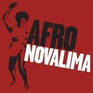 Novalima - Afro