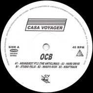 OCB - The Anticlimax