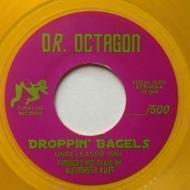 Dr. Octagon (Kool Keith) - Droppin Bagels