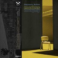 Odysseus Button - Morbus Murphy