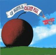 Of Montreal - Cherry Peel