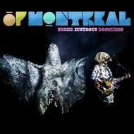 Of Montreal - Snare Lustrous Doomings (Purple Vinyl)