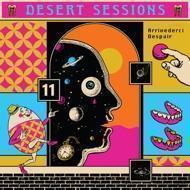 The Desert Sessions - Vol. 11 & 12