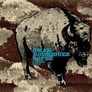 Omar Rodriguez Lopez - Se Dice Bisonte, No Bufalo