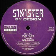 On 1 Crew - Sinister By Design