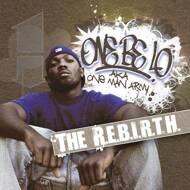 One Be Lo (Binary Star) - The R.E.B.I.R.T.H.