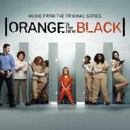 Gwendolyn Sanford - Orange is The New Black  (Soundtrack / O.S.T.)