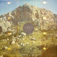 OSO - Sealand