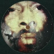 Osunlade - Camera Shy Remixes