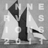 Osunlade - Envision Remixes