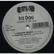 Overlord Ice Dog - Shootin' Deuces