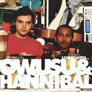 Owusu & Hannibal - Living With ...