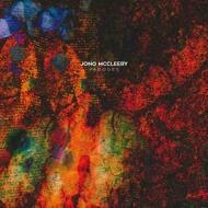 Jono McCleery - Pagodes