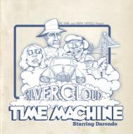 The Park & Happy Mayfield - Silver Cloud Time Machine