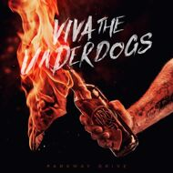 Parkway Drive - Viva The Underdogs