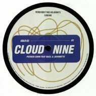 Patrick Gibin - Cloud Nine / I Like To Show You