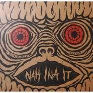 Paul St. Hilaire - Nah Ina It EP