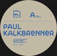 Paul Kalkbrenner - Altes Kamuffel