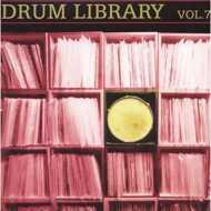 Paul Nice - Drum Library Vol. 7