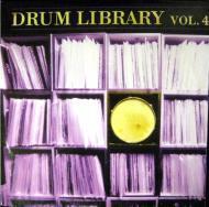 Paul Nice - Drum Library Vol. 4