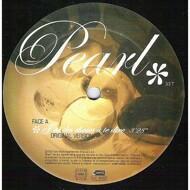 Pearl - J'ai Des Choses À Te Dire